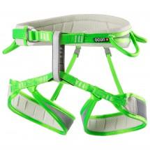 Ocun - Neon - Climbing harness