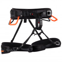 Mammut - Ophir 4 Slide - Climbing harness