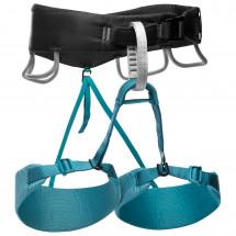 Black Diamond - Women's Momentum Harness - Climbing harness