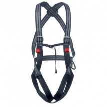 Singing Rock - Complete - Full-body harness