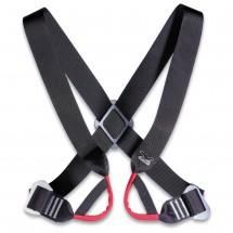 Salewa - Ultra 8 - Chest harness