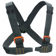 Black Diamond - Vario Chest - Chest harness