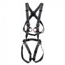 Ocun - Bodyguard - Full-body harness