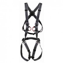 Ocun - Bodyguard - Full-body harness