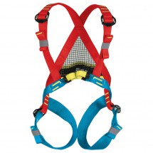 Beal - Bambi II - Full-body harness