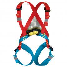 Beal - Bambi II - Full-body harness