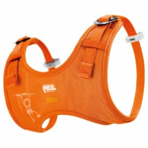 Petzl - Body - Rintavaljaat