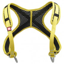 Ocun - Webee Chest - Chest harness