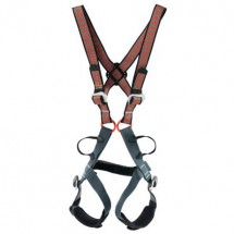 Salewa - Bunny Climb - Kids' harness