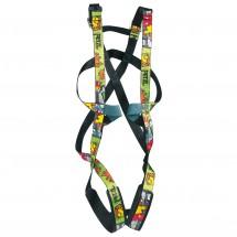 Petzl - Ouistiti - Kids' harness