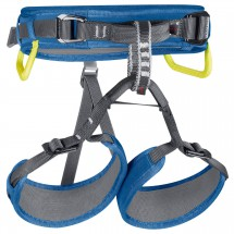 Mammut - Ophir Kids - Kids' harness