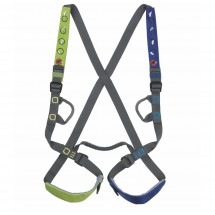 Mammut - Elephir - Full-body harness