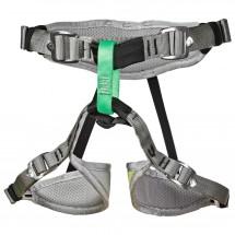 Skylotec - Buddy Hip - Kids' harness