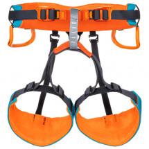 Beal - Kid's Rookie - Climbing harness