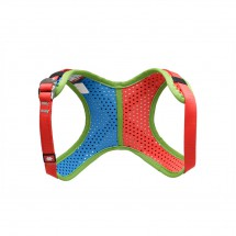 Ocun - Kid's Webee Chest - Chest harness