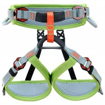 Climbing Technology - Ascent Junior - Climbing harness