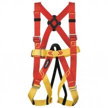 Camp - Kid's Bambino - Full-body harness