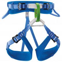 Petzl - Kid's Macchu Harness - Climbing harness