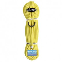 Beal - Joker 9,1 mm - Single rope