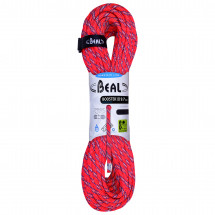 Beal - Booster III Golden dry 9,7 mm - Single rope