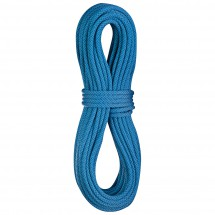 Edelrid - Tower 10,5 mm - Single rope