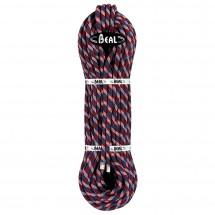 Beal - Edlinger 10,2mm - Single rope