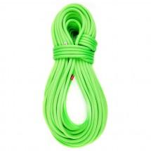 Fixe - Sport 9.9 - Single rope