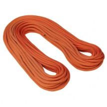 Mammut - Serenity 8,9 mm - Climbing rope