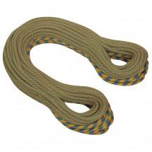 Mammut - Infinity 9,5 mm - Kiipeilyköysi