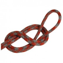 Edelrid - Boa 9,8 mm Bergfreunde.de Edition - Single rope