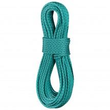 Edelrid - Swift 8,9 mm - Single rope