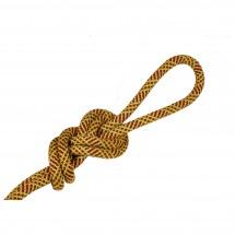 Edelweiss - Rocklight 9,8 mm - Single rope