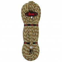 Beal - Diablo 10,2 mm - Single rope