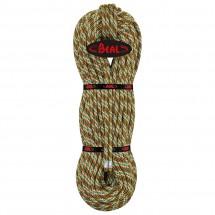 Beal - Diablo 10,2 mm - Single rope