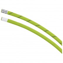 Edelrid - Boa DuoTec 9,8 mm - Single rope