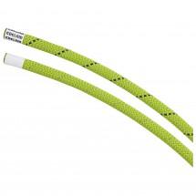 Edelrid - Boa DuoTec 9,8 mm - Corde à simple