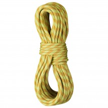 Edelrid - Confidence 8 mm - Single rope