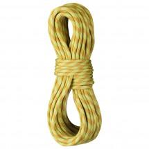 Edelrid - Confidence 8 mm - Corde de randonnée