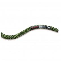 Mammut - 10.2 Gravity - Single rope