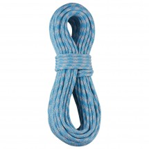 Edelrid - Python 10 mm - Single rope