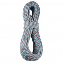 Edelrid - Cobra 10,3 mm - Single rope