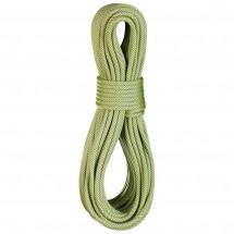 Edelrid - Esculap 8,3 mm - Corde à double