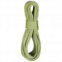 Edelrid - Esculap 8,3 mm - Half touw