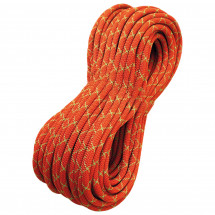 Tendon - Smart Lite 9,8 mm - Single rope