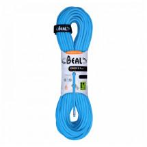 Beal - Joker 9,1 mm Golden Dry - Single rope