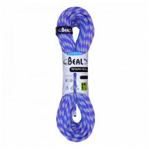 Beal - Top Gun II Golden Dry 10,5 mm - Single rope
