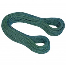 Mammut - 9.3 Finesse - Single rope