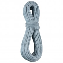 Edelrid - Corbie 8.6 mm - Single rope