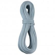 Edelrid - Corbie 8.6 mm - Corde à simple