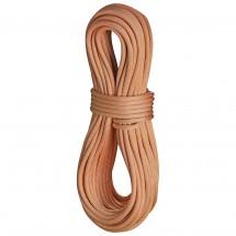 Edelrid - Eagle Light 9.5 mm - Single rope